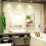 modern banyo dekorasyon banyo dekorasyon modelleri