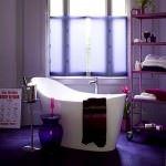Banyo Dekorasyon ip Uçları 5