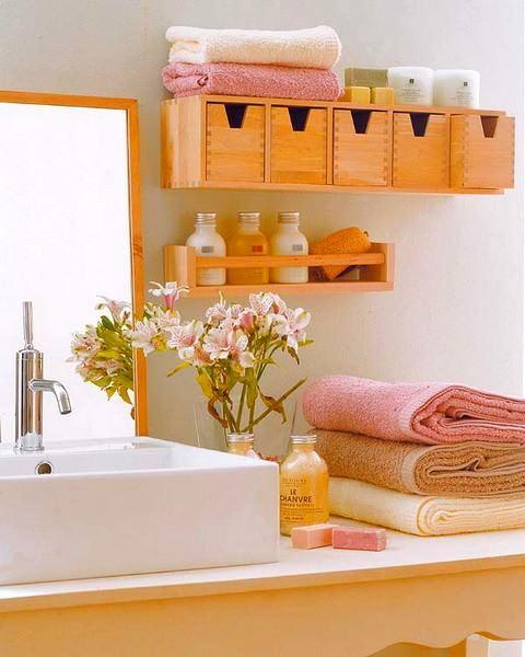banyo-dekoratif-ahsap-sistemi