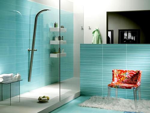 duş başlık tasarımları