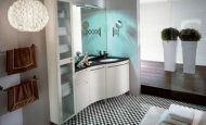 Banyo Dekorasyonlarında Yeni Trendler