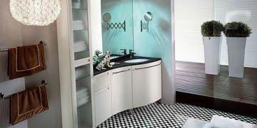 banyo-dus-dekorasyonu
