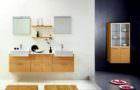 Banyolarınızı Organize Dekore Stilleri
