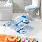 banyo halı paspas modelleri - banyo paspas hali modelleri2 150x150 - Banyo Halı Paspas Modelleri