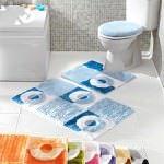 banyo halı paspas modelleri - banyo paspas hali modelleri21 150x150 - Banyo Halı Paspas Modelleri