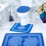 banyo halı paspas modelleri - banyo paspas hali modelleri4 150x150 - Banyo Halı Paspas Modelleri