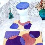 banyo halı paspas modelleri - banyo paspas hali modelleri8 150x150 - Banyo Halı Paspas Modelleri