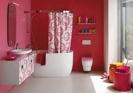 Banyo Dekorasyon ip Uçları 1