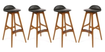 bartipi-yuksek-sandalye