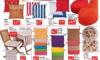 Bauhaus Yazlık Tekstil Ürünleri Ve Fiyatları