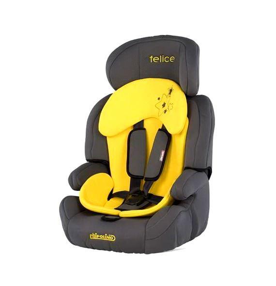 oto koltuk - bebek araba koltuklari2 - Bebek Oto Koltuk Modelleri