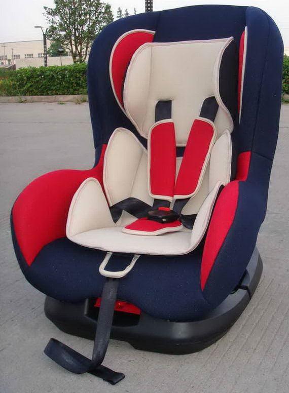 oto koltuk - bebek araba koltuklari3 - Bebek Oto Koltuk Modelleri