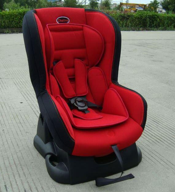 oto koltuk - bebek araba koltuklari4 - Bebek Oto Koltuk Modelleri