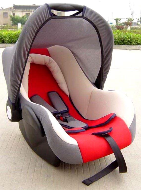 oto koltuk - bebek araba koltuklari5 - Bebek Oto Koltuk Modelleri