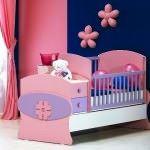 Yeni Tasarım Bebek Karyola Modelleri yeni tasarım bebek karyola modelleri - bebek odasi karyola 150x150 - Yeni Tasarım Bebek Karyola Modelleri