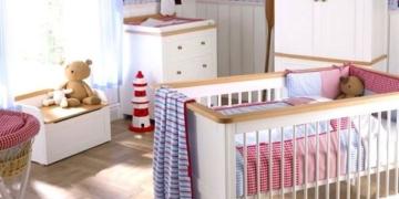 bebek-odasi-mobilya-dekorasyonu-beyaz