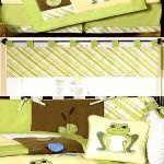 bebek odası hazırlamak - bebek odasi seti 150x150 - Bebek odası dekorasyon fikirleri