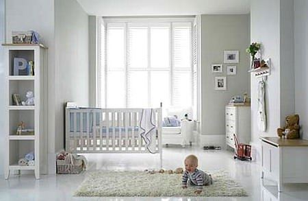 bebek odası mobilya takımları - bebek odasi tasarimleri12