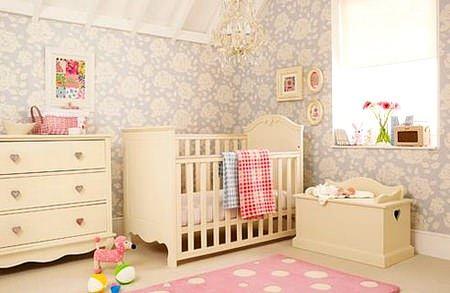 bebek odası mobilya takımları - bebek odasi tasarimleri14