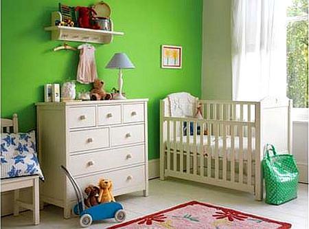 bebek odası mobilya takımları - bebek odasi tasarimleri8