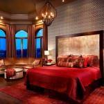yatak odanıza modern farklı dekorasyon fikirleri - bedroom 150x150 - Yatak Odanıza Modern Farklı Dekorasyon Fikirleri