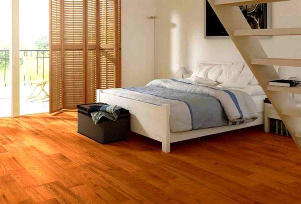 bedroom-parquet-desing