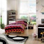 Bellona Mobilya Genç Odası Modelleri 2