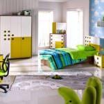 Bellona Mobilya Genç Odası Modelleri 3