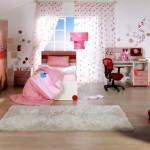 Bellona Mobilya Genç Odası Modelleri 4