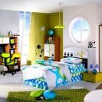 Bellona Mobilya Genç Odası Modelleri 5