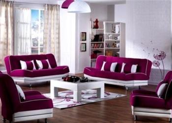 bellona modern mürüm rengi koltuk