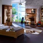 Bellona Mobilya Genç Odası Modelleri 7