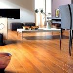 İthal Parke Berry Floor Laminat Parke