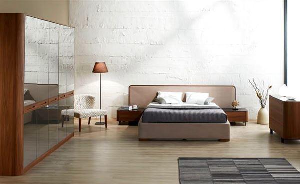 http://www.dekorasyonbilgisi.com