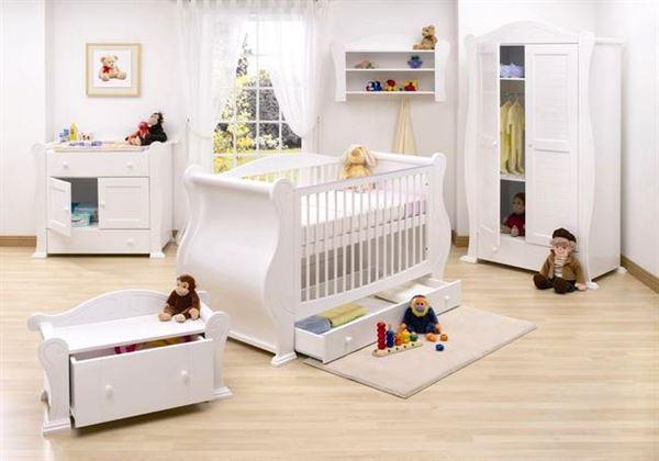 bebek-odasi-modeli