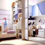 beyaz-bebek-odasi-mobilyasi