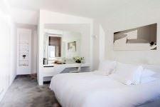 akdeniz stili dekorasyon fikirleri - beyaz dekorasyon stili 225x150 - Akdeniz Stili Dekorasyon Fikirleri