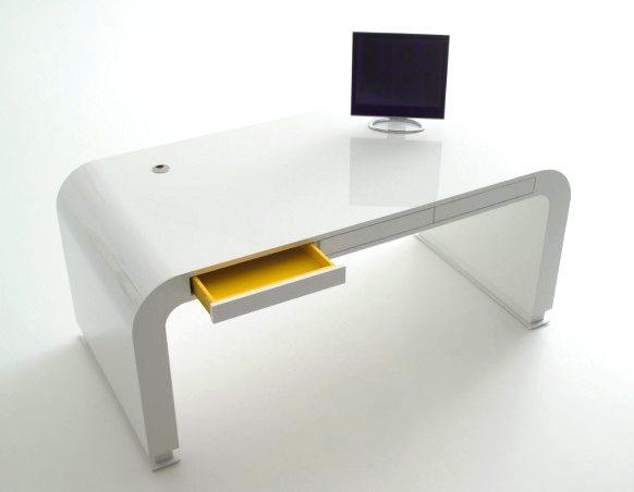 Yeni Model Bilgisayar Masa Modelleri 1