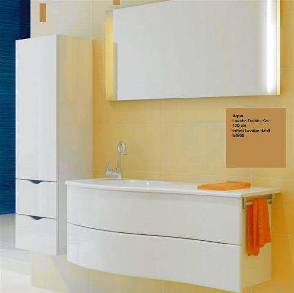 Vitra 2013 Banyo Dekorasyon Ürünleri 1