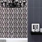 Bien Seramik Yeni Tasarım Banyo Fayansları 5
