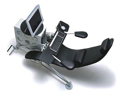 bilgisayar-koltuk-modeli
