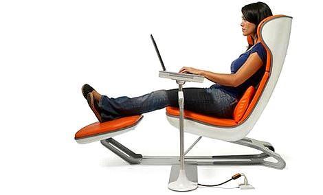 bilgisayar-sandalyesi