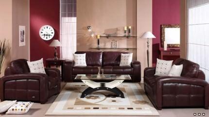 Deri koltuk modeli by admin on pazar mayıs 6th 2012 bordo deri koltuk