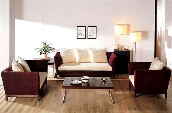 Oturma Odası Koltuk Takımı Modelleri 3
