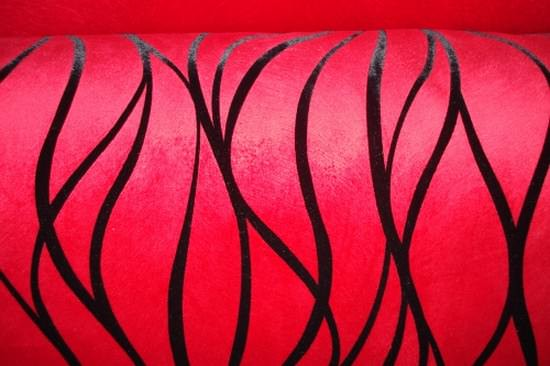 Koltuk Döşemelik Kumaş Desenleri 6