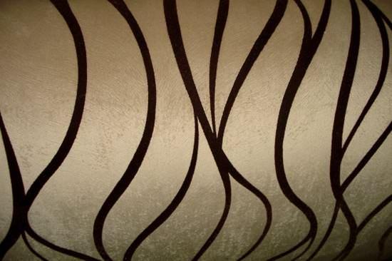 Koltuk Döşemelik Kumaş Desenleri 7