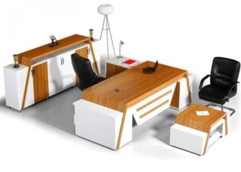 buro-mobilya-takimi