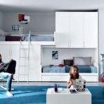 Ergenliğe Girmiş Çocuklarınız İçin Oda Dekorasyon Fikirleri 6
