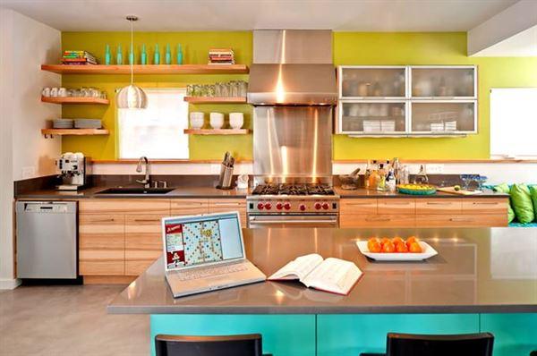 buyuk-mutfak-dekorasyon-modeli