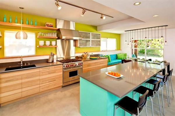 buyuk-mutfak-dekorasyonu